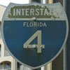 Interstate 4 Florida