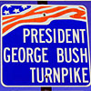 President George Bush Turnpike - Interstate-Guide