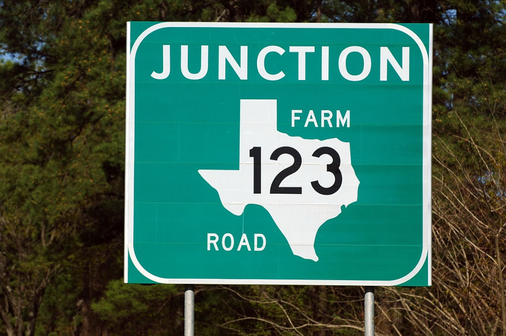 Texas Farm To Market Road 123  Aaroads Shield Gallery. Super Hero Logo. Meet Signs. Faith Banners. Week 2017 Lettering. Hostel Logo. Clipart Png Stickers. Motogp Yamaha Decals. Name Plate Murals