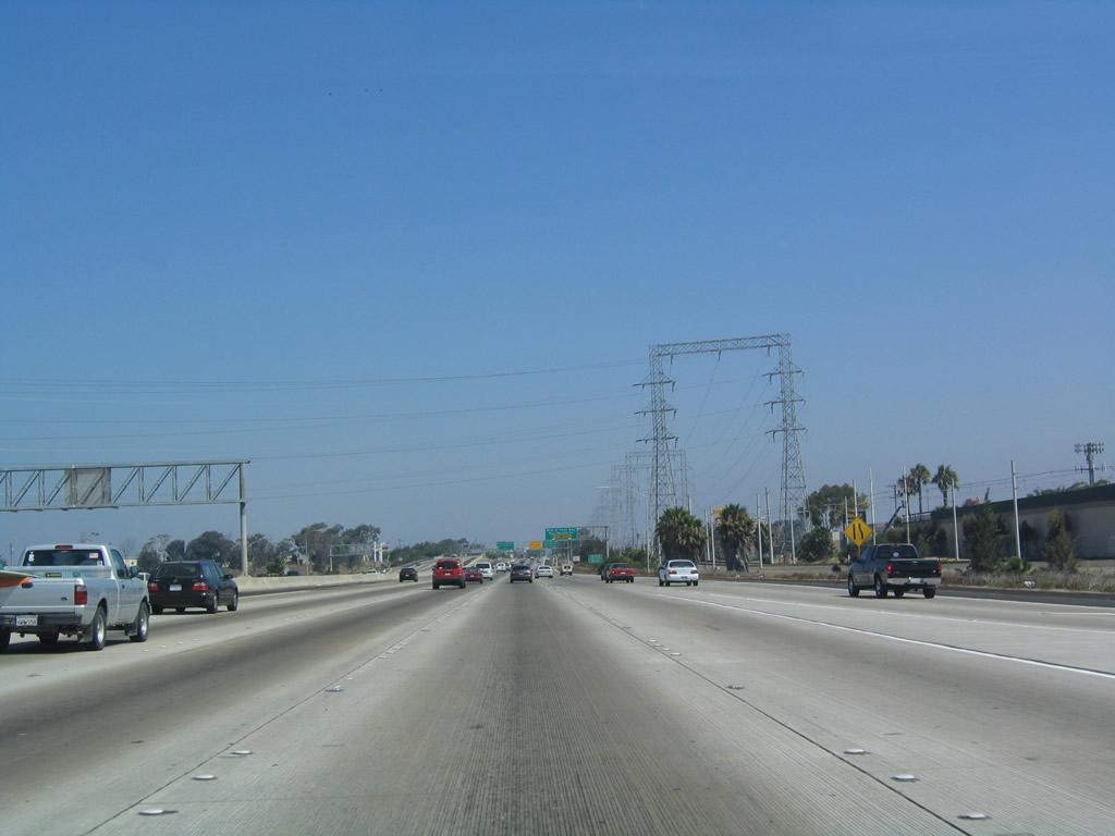 San Diego Ca Car Sales Tax