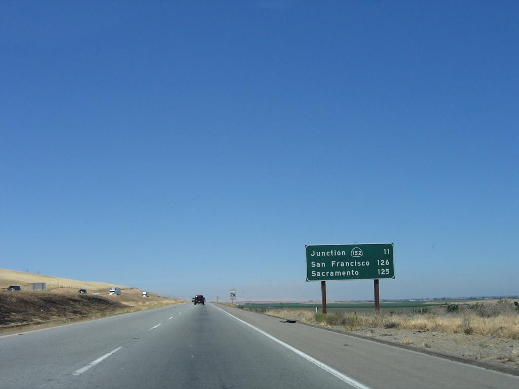 Summit City Nevada County Ca