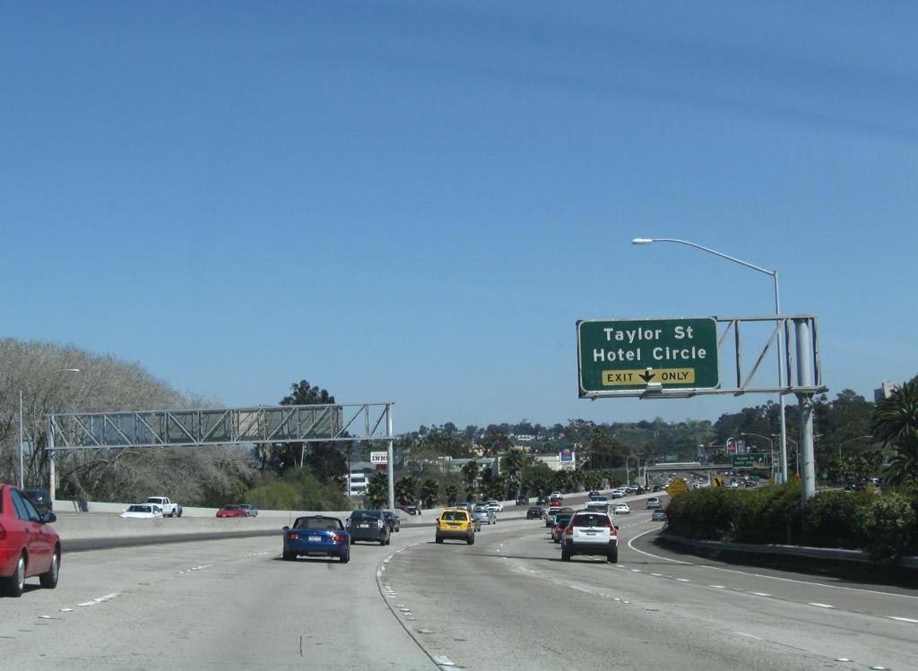 San Diego Scion Mission Valley Autos Post