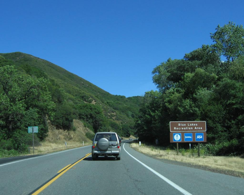 Lake county california dating