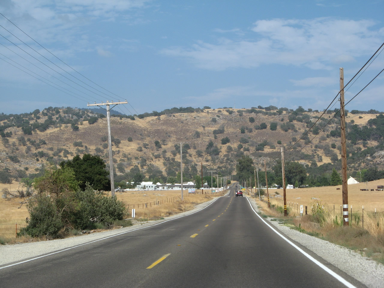 santa ysabel Hello santa ysabel dons market has been working hard these past two weeks to  get a new website up and running now it's finally complete you'll find all the.