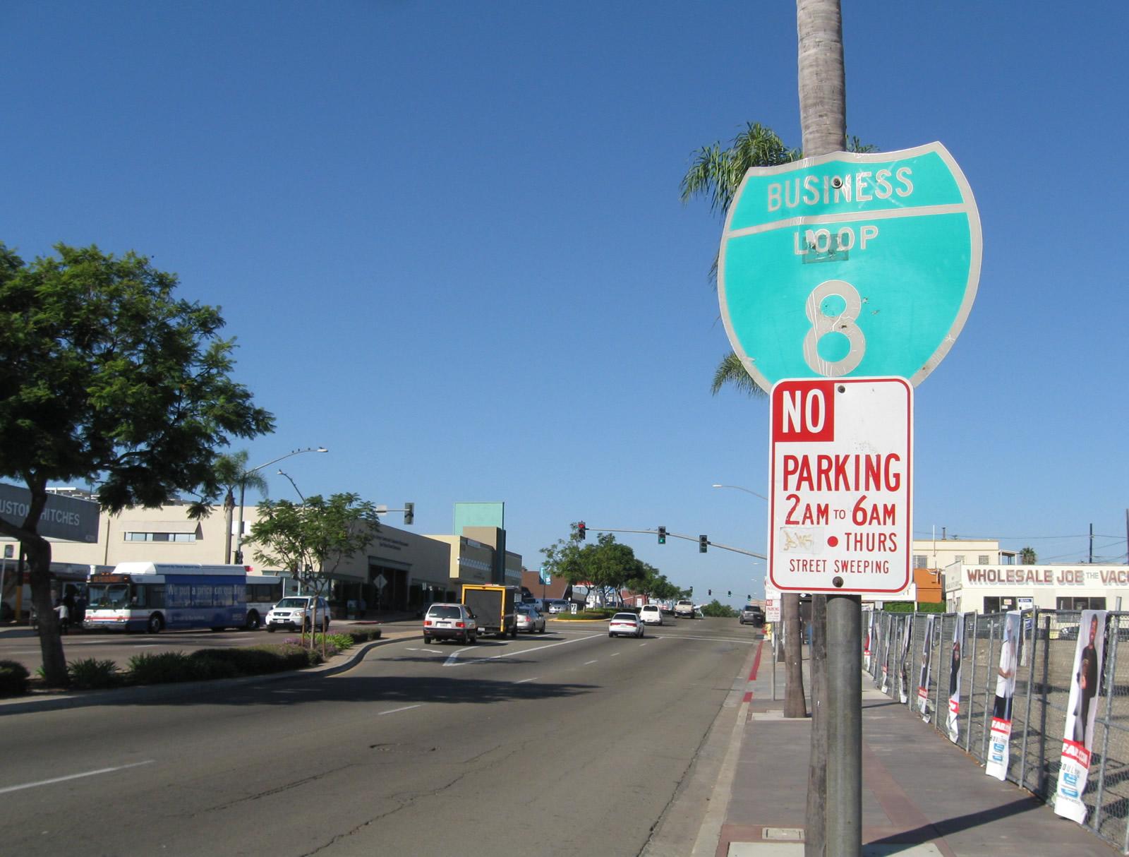 Kearny Mesa Vw >> Kearny Pearson Ford Kearny Mesa San Diego Ca.html | Autos Weblog
