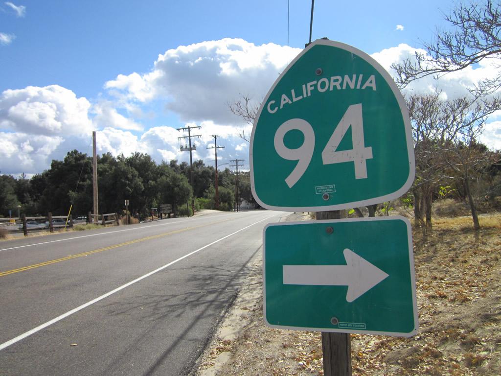 https://www.aaroads.com/california/images094/ca-094_wb_ribbonwood_58.jpg