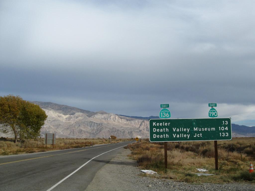 show topic road trip vegas angeles francisco trips