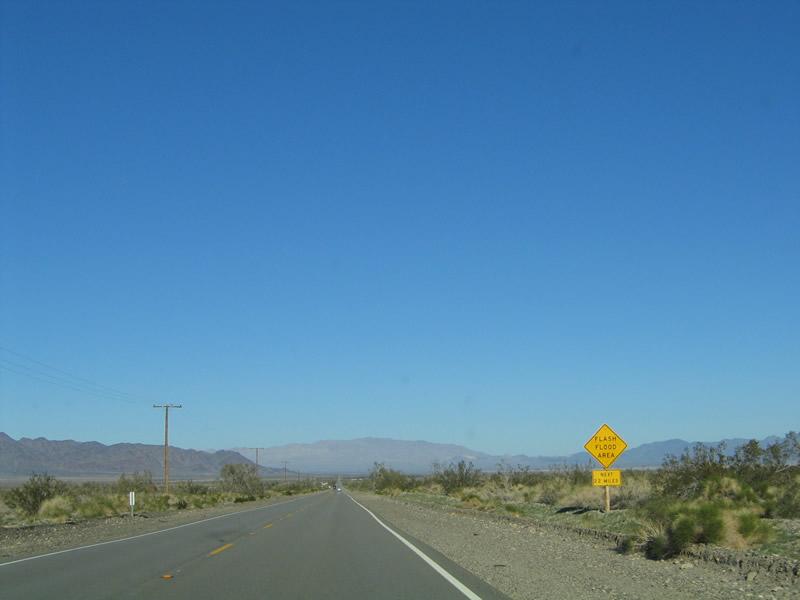California State Route 177  |California State Route 177