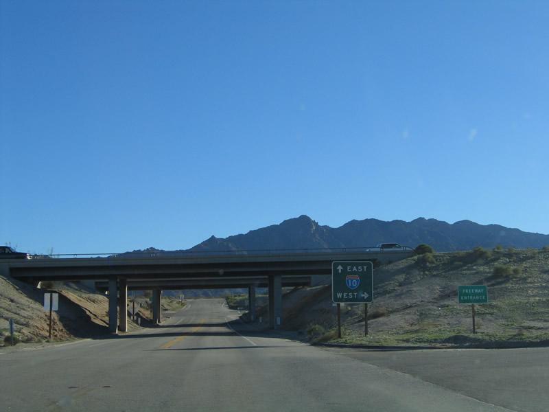 California State Route 177 – Wikipedia  |California State Route 177