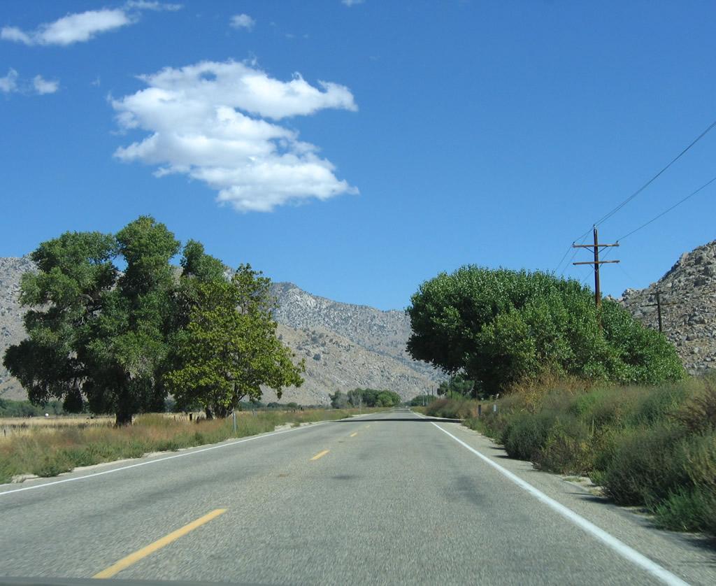 Onyx Store California : California aaroads east lake isabella