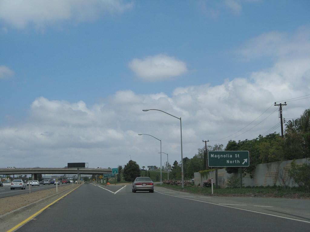 Enterprise Rent A Car California Locations