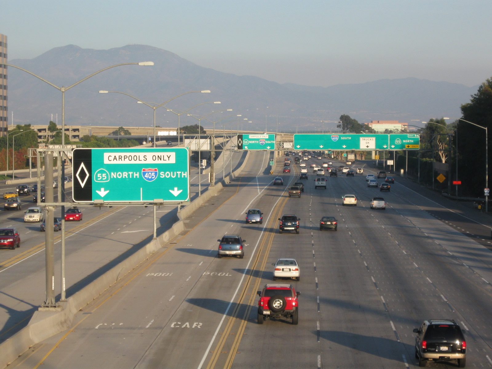 i-405_sb_exit_009a_11 Caltrans Live Traffic Map on txdot traffic map, modot traffic map, san francisco traffic map, ohio dot traffic map, wsdot traffic map, faa traffic map, seattle traffic map,