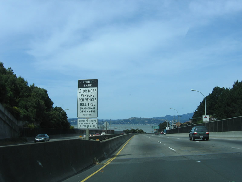how to pay toll online california