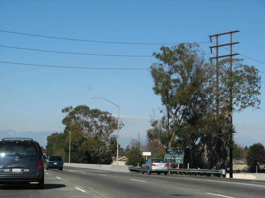 West Willow Street Long Beach Ca