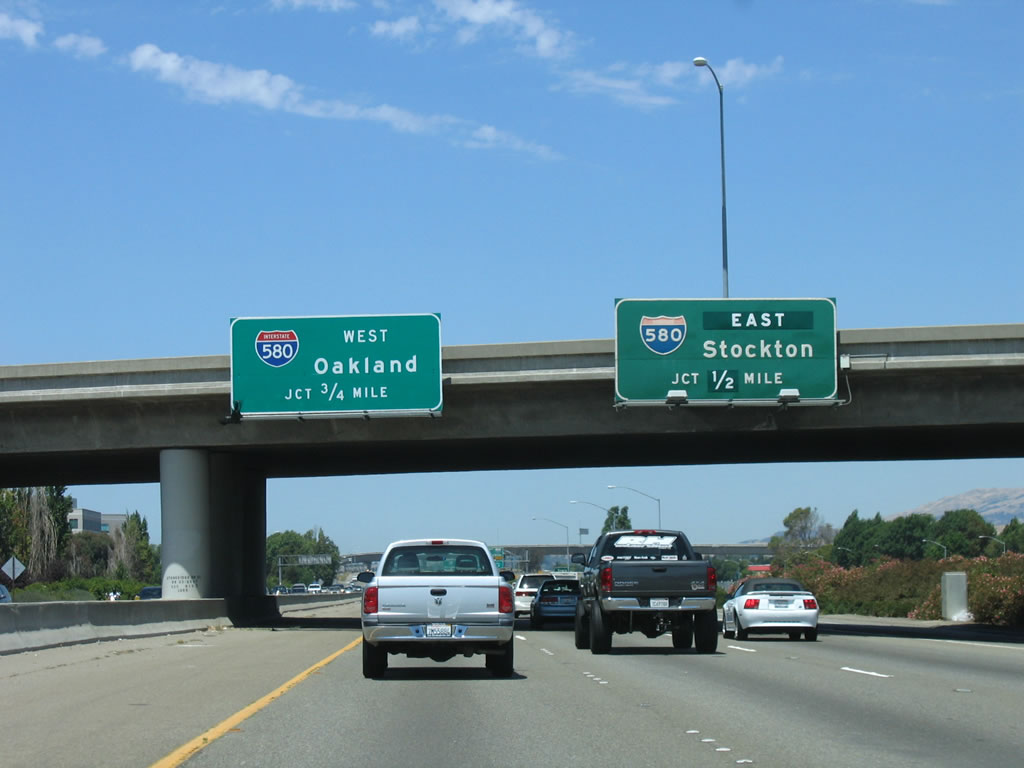 California aaroads interstate 680 north alameda county for 121 141 westbourne terrace london