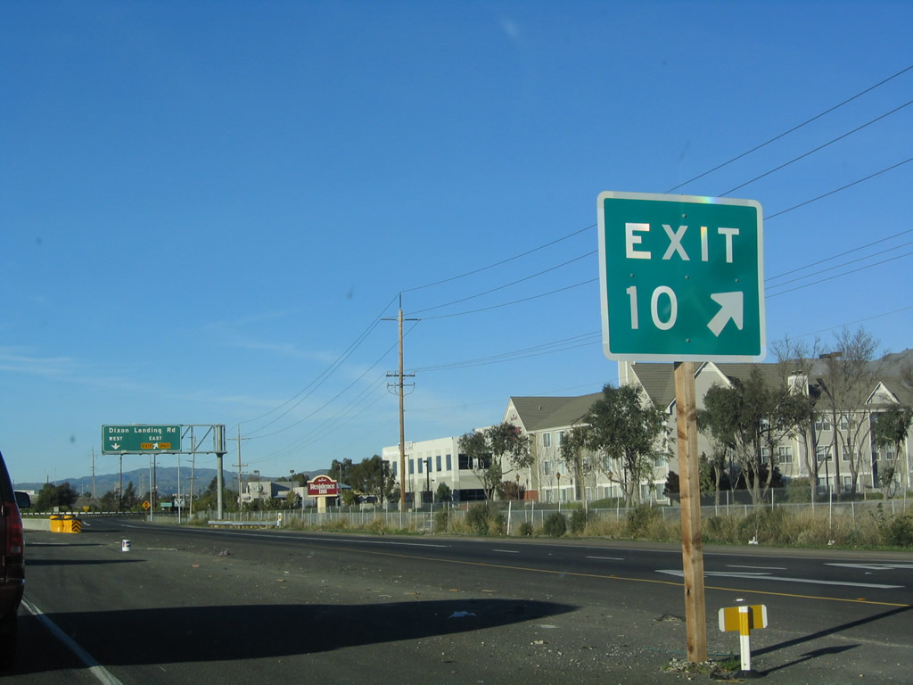 Related Keywords Amp Suggestions For Exit 10