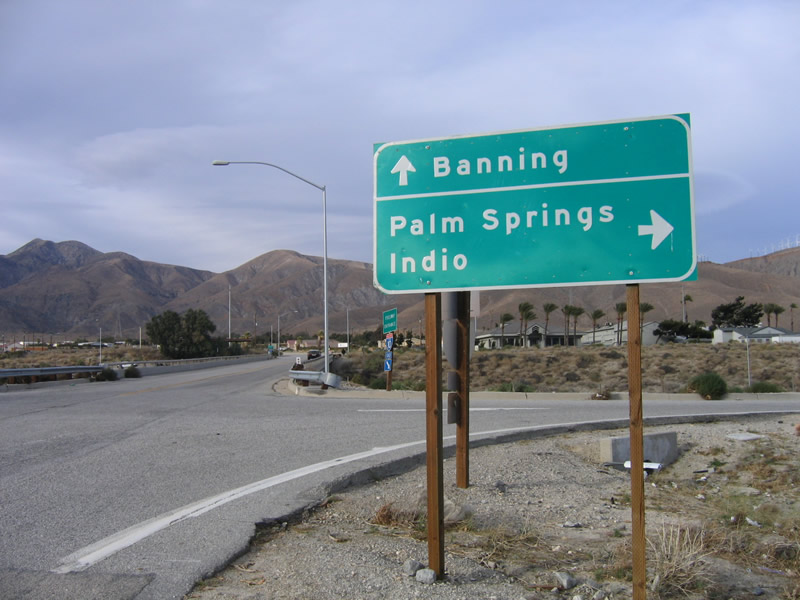 Banning House Lodge  Catalina Island Hotels  Visit