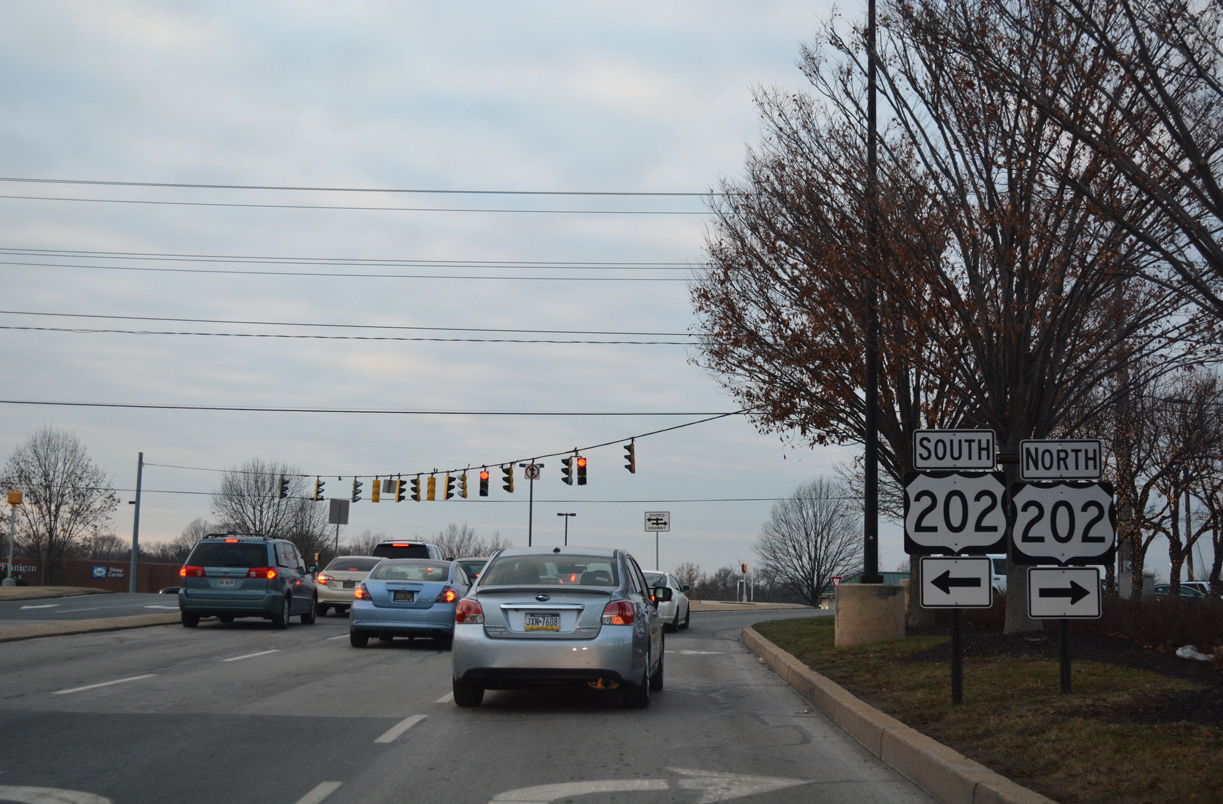 U.S. 202 - AARoads - Delaware Northern New Jersey Route Map on u.s. route 40 in new jersey, road map of new jersey, route 80 nj exits list,