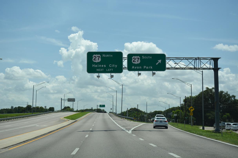 Dating Guys Haines City Florida