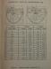 1961 AASHO Interstate Shield Specs