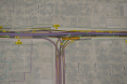 Proposed Ramps at I-4 and the Selmon Connector