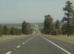 US 89 North in Arizona - unknown location