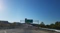 I-49 MO