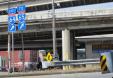 I-64 and I-65 with KYTC
