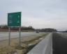 I-265 Lewis and Clark Bridge