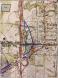 I-69 KY State Line Map