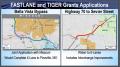 I-49 Bella Vista Bypass Joint FASTLANE Application