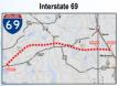 I-69 AR INFRA Application
