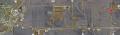 I-69 SH 44 Interstate Upgrade