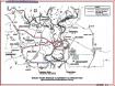 I-69 Mississippi River Crossing Alignment Alternatives