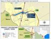I-69W 2017 FASTLANE Application