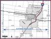 I-69 SH 44 Rout Study