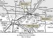 I-69 KY TN State Line Alternative Alignments