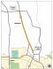 I-69 Redland Texas