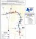 I-69W Oct. 2016 U.S. 59 Loop Upgrade
