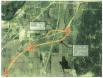 I-69 MS Desoto to Arkabutla Tunica article map