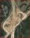 I-49 MLK Construction