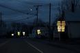 US Route 201A - Norridgewock, ME