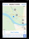 MapMyDrive screenshot