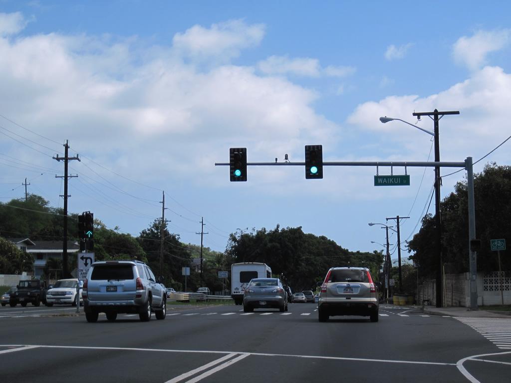 East Petersburg Pa >> Route 72 East - AARoads - Hawaii