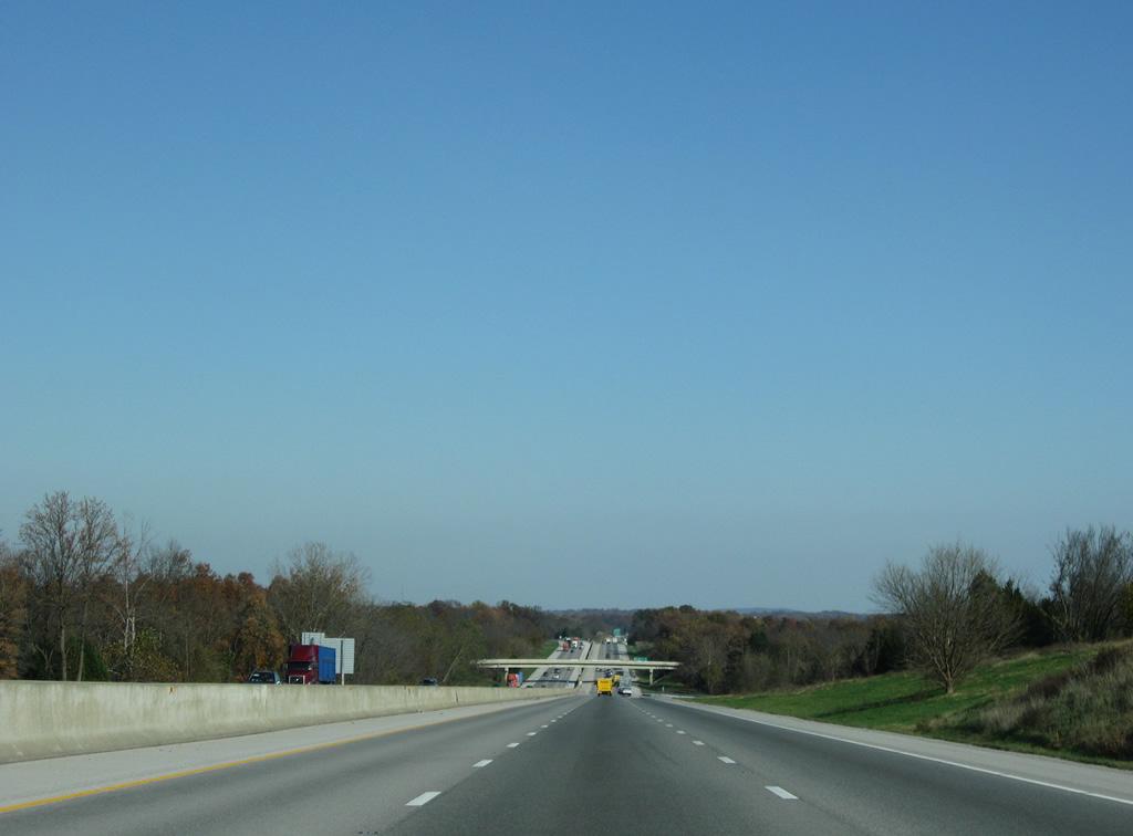 Interstate 65 North - Simpson & Warren Counties - AARoads - Kentucky