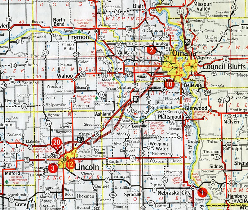 lincoln ne map with Guide on Business 1125848032 moreover State in addition Nebraska Road Map besides Nebraska Counties And Rivers Map also 11020900705.