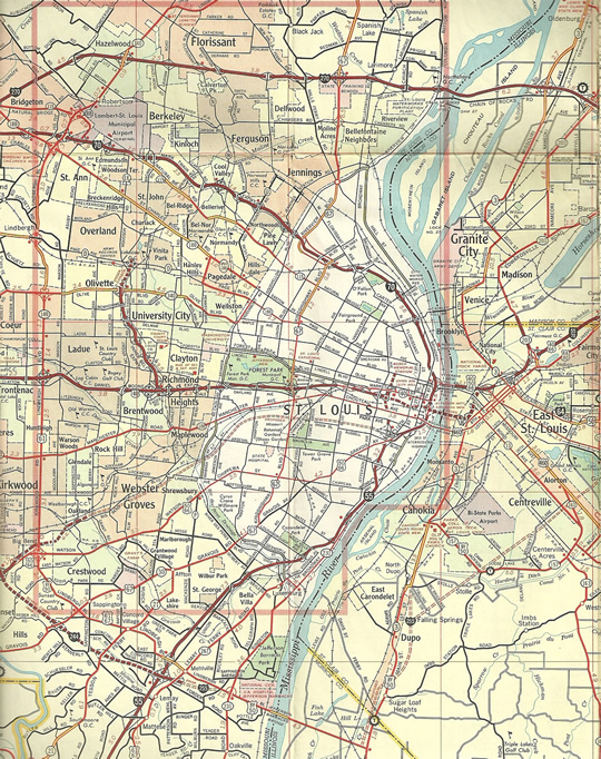 interstate 55 map with Guide on Memphis Map furthermore Lat Long further Where is memphis as well Lat Long additionally I 190 ny.