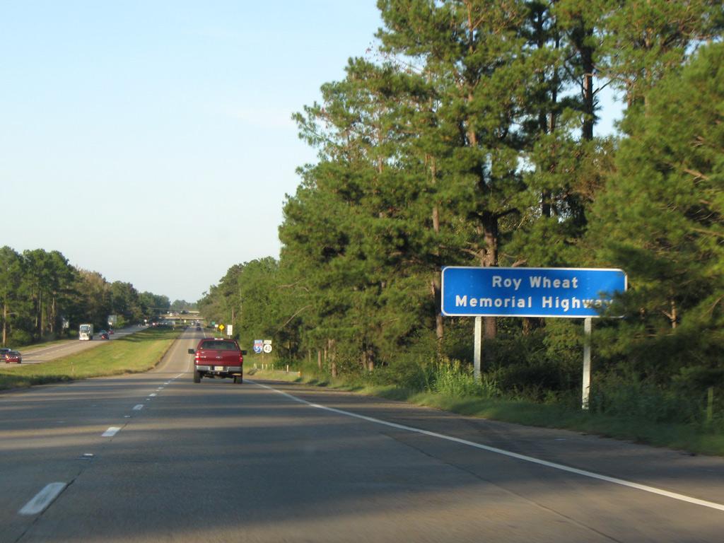 Hattiesburg To Ellisville