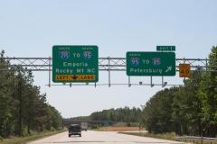 i-295-s-exit-001-2010-3