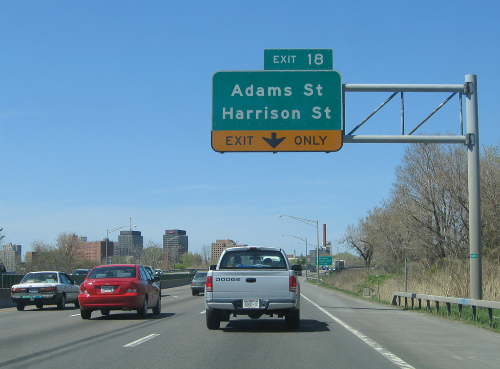 e adams st syracuse ny 132 - photo#25